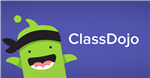Class Dojo (Leaving MCS website)