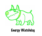 energy watchdog Login