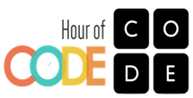 Hour of Code Log in (Leaving MCS website)