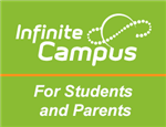 Infinite Campus  Login (Leaving MCS website)