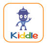 Kiddle Student Safe Search Engine