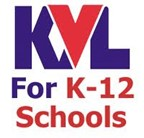 High School Log in: KVL for k-12 (opening in a new window, Leaving MCS website)