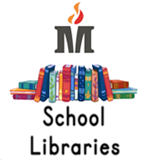 High School Log in: MCS School Libraries (opening in a new window, Leaving MCS website)