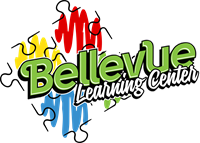 Bellevue Learning Center